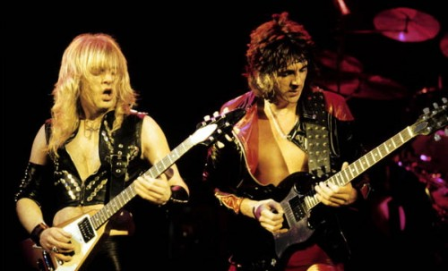 Judas_Priest-500x303.jpg