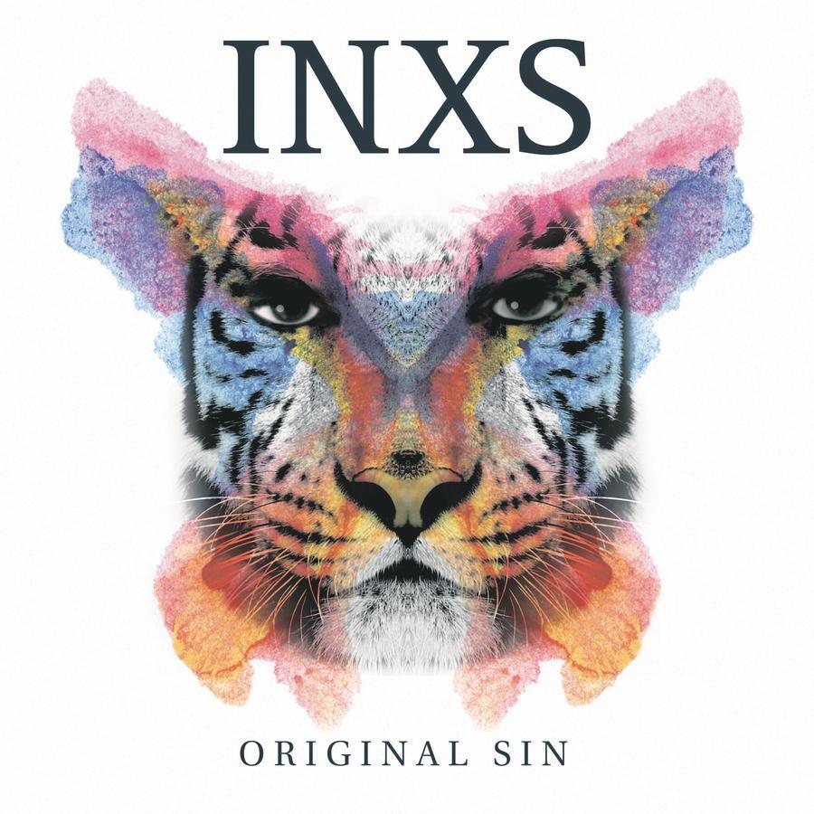 Review: INXS, 'Origina...