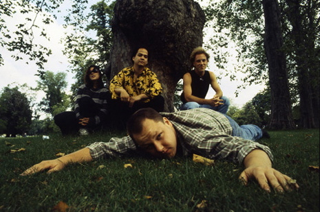 pixies where is my mind