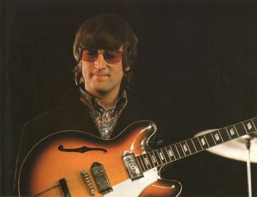 John-Lennon-500x384.jpg