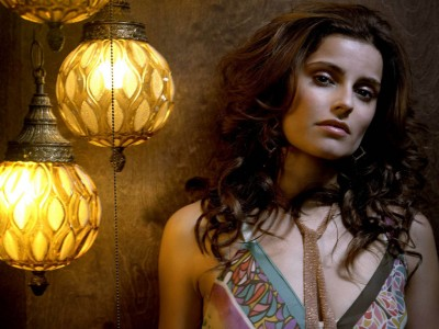 Nelly Furtado has fallen off the radar in the last few years.