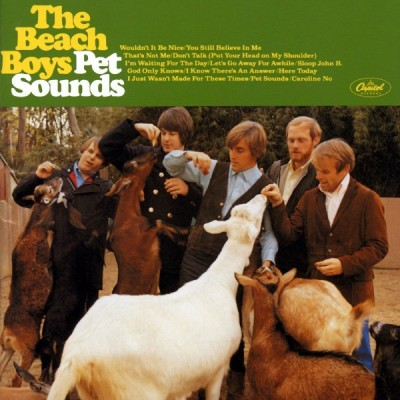 Pet-Sounds-cover-400x400.jpg