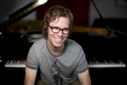 ben folds cover songs