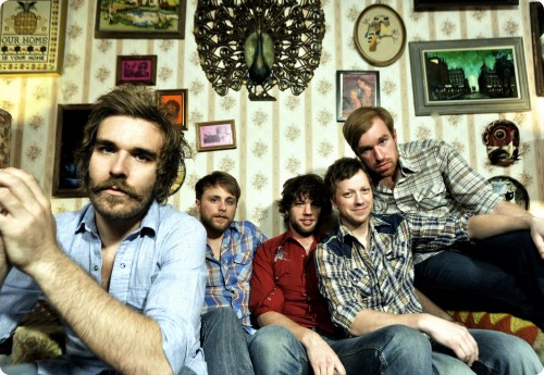 red wanting blue and tristen release christmas covers