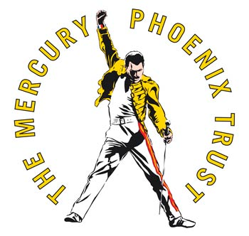 Mercury Queen Tribute Band Tour Dates