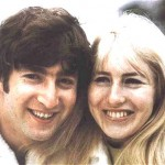 "Cynthia Lennon (John's Wife) Covers the Beatles' ""In My Life"""