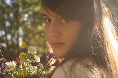 Caitlin Rose Gives Arctic Monkeys Quot Piledriver Waltz Quot A