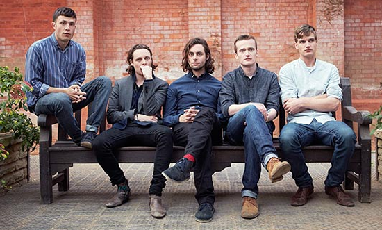 the_maccabees_given_to_the_wild