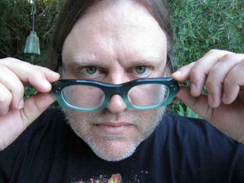 covers of matthew sweet