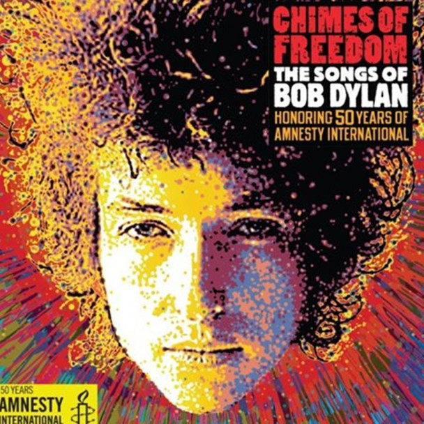 She belongs to me song download chimes of freedom: the songs of.