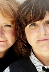 In the Spotlight: Indigo Girls