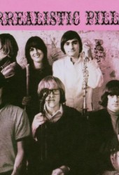 Full Albums: Jefferson Airplane's 'Surrealistic Pillow'