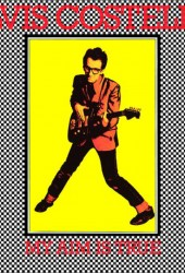 Full Albums: Elvis Costello's 'My Aim Is True'