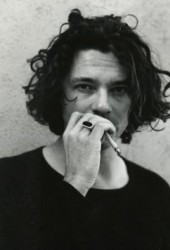 In Memoriam: Michael Hutchence