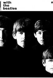 Full Albums: 'With the Beatles'