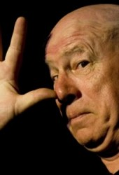 They Say It's Your Birthday: Neil Innes
