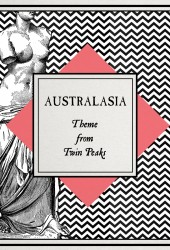 Australasia Stays True with Twin Peaks Theme
