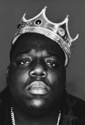 In Memoriam: The Notorious B.I.G.