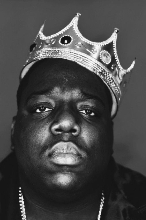 RightonQue: Biggie Is The GOAT