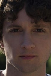 Sam Amidon Releases First Song from Folk Covers Album