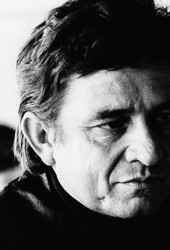 In Memoriam: Johnny Cash