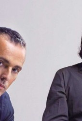 Tears For Fears Covers Radiohead Classic