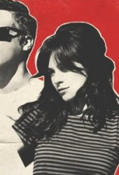 She & Him Release Four New Tracks from Upcoming Cover Album