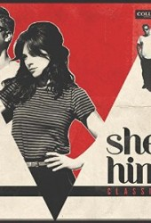 Review: She & Him, 'Classics'