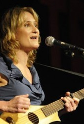 They Say It's Your Birthday: Jill Sobule