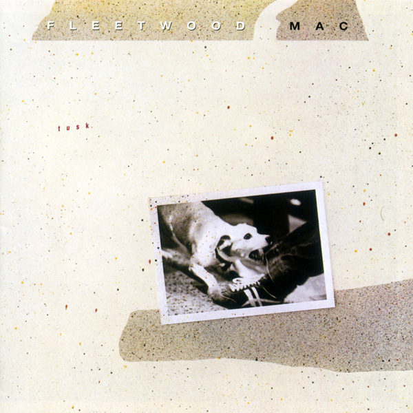 Full Albums: Fleetwood Mac's 'Tusk'