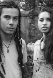 Aussie Duo Twin Caverns Release Chilling