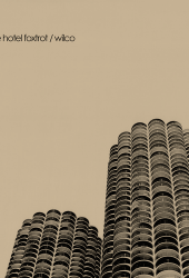 Full Albums: Wilco's 'Yankee Hotel Foxtrot
