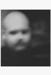 Secret Admirer Delivers Dark Spoken Word Cover of Tears for Fears'