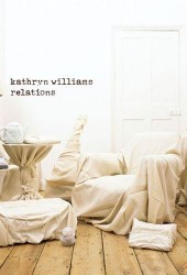Cover Classics: Relations by Kathryn Williams