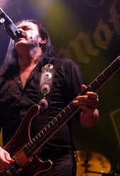 Five Good Covers: Ace of Spades (Motorhead)
