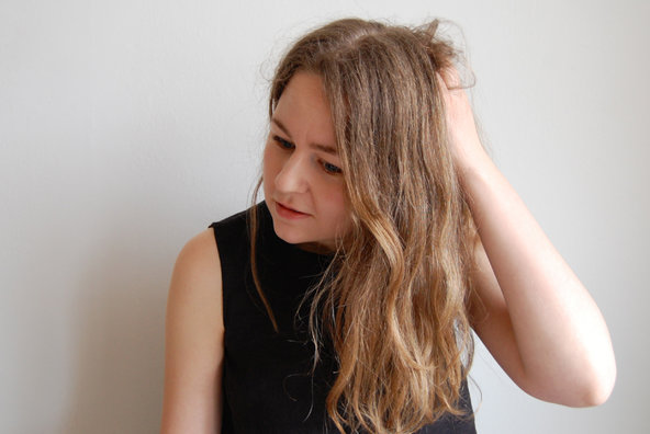 "Alice Boman Covers Tim Hardin's ""Reason To Believe"""