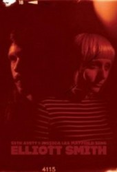Review: Seth Avett and Jessica Lea Mayfield, 'Seth Avett & Jessica Lea Mayfield Sing Elliott Smith'