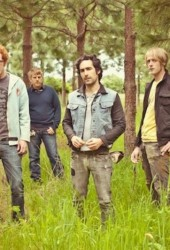 Blitzen Trapper Replicate Neil Young's