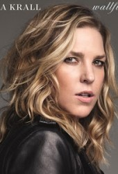 Review: Diana Krall, 'Wallflower'