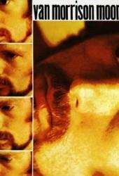 Full Albums: Van Morrison's 'Moondance'