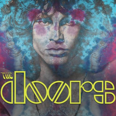 the doors tribute