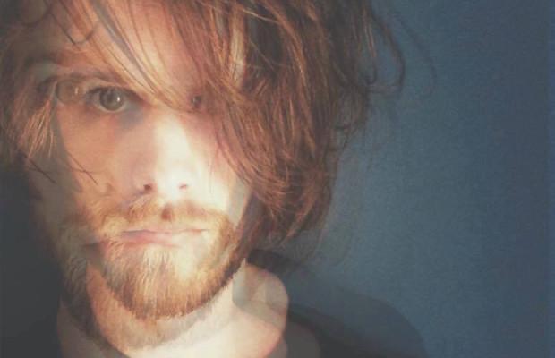 "Spirit Haus Delivers Dreamy Cover of Broken Social Scene's ""Lover's Spit"""