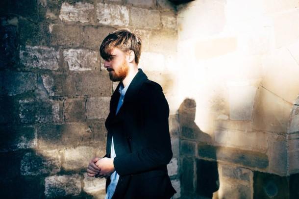 Melbourne Musician Shares Impromptu MØ Cover