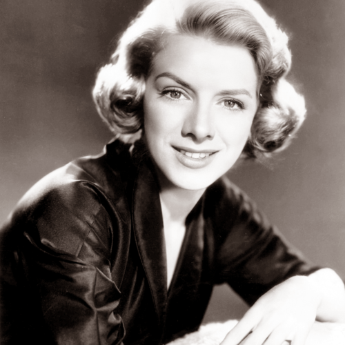 Five Good Covers: Mambo Italiano (Rosemary Clooney)
