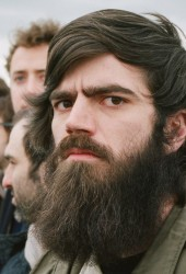 Stream Titus Andronicus's Pogues and Daniel Johnston Covers from New LP
