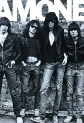 Full Albums: 'Ramones'