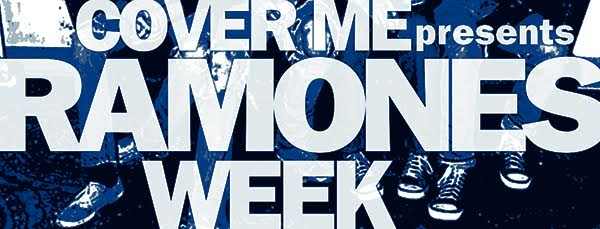 ramonesweek