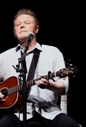 Good, Better, Best: Boys of Summer (Don Henley)