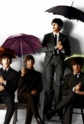 Five Good Covers: Rain (The Beatles)